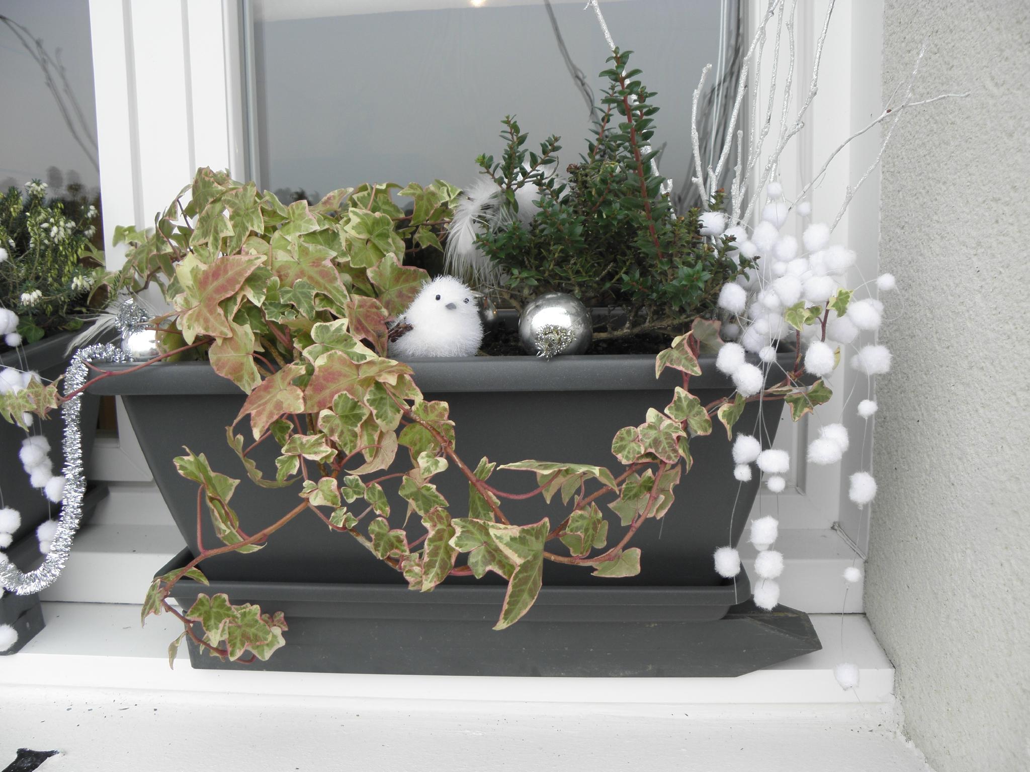 jardiniere terrasse exterieure l 39 atelier des fleurs. Black Bedroom Furniture Sets. Home Design Ideas