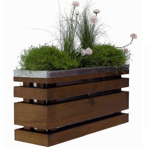 pot et jardiniere pas cher l 39 atelier des fleurs. Black Bedroom Furniture Sets. Home Design Ideas