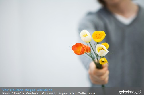 message pour offrir des fleurs l 39 atelier des fleurs. Black Bedroom Furniture Sets. Home Design Ideas