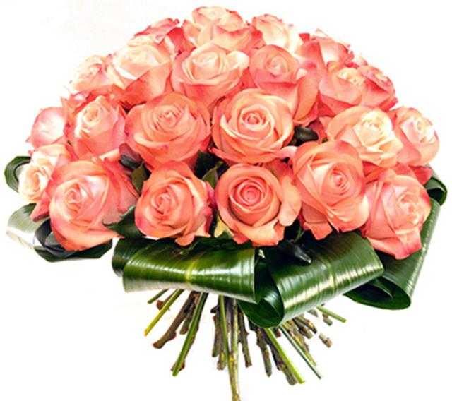 Site de bouquet de fleurs l 39 atelier des fleurs for Site de fleurs